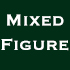 Mixed Species (Mixed Figure)